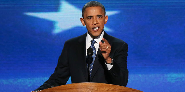 essays on barack obamas speech The white house has released the full text of president obama's speech to school you make your own future for those who object to the essay.