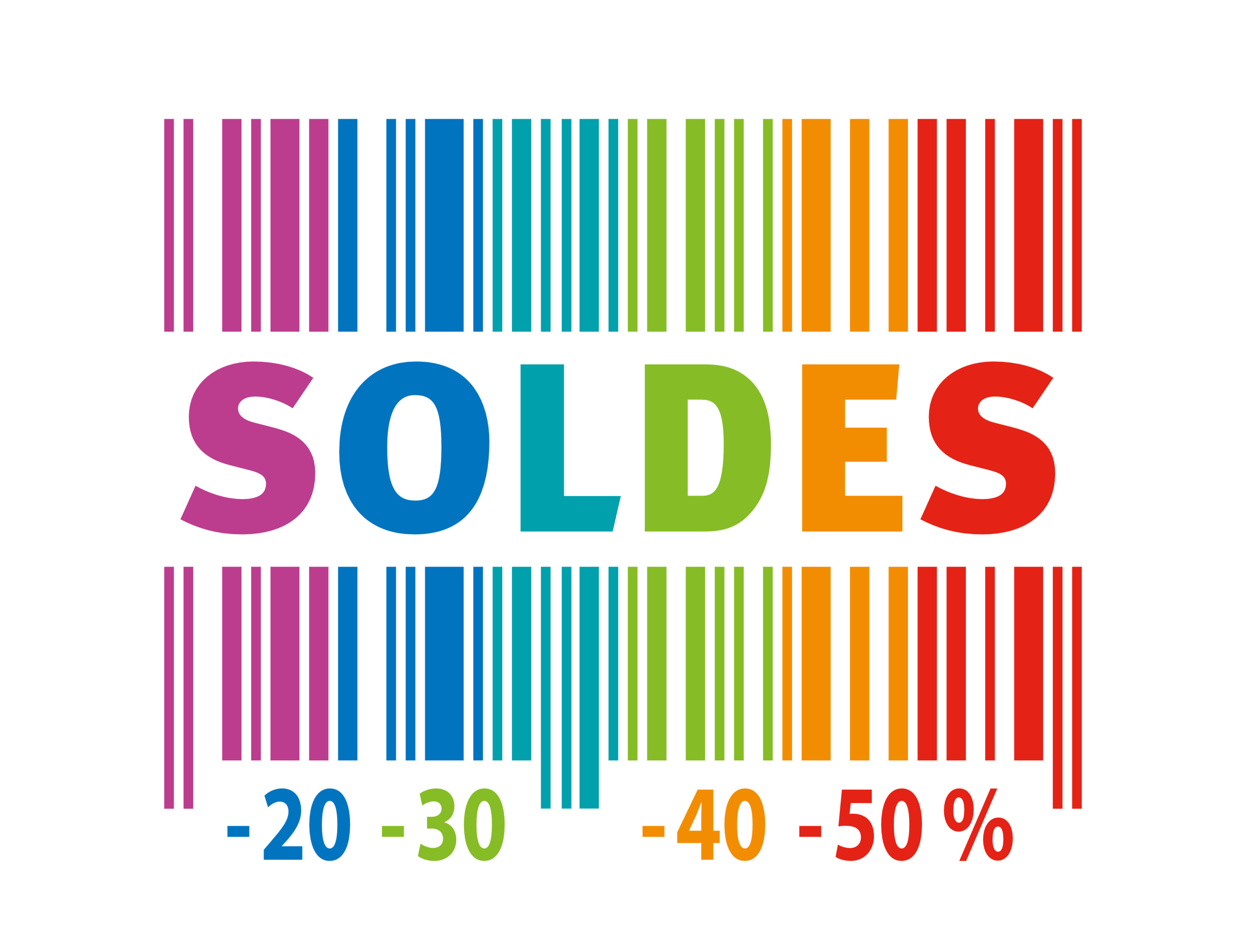 list of synonyms and antonyms of the word soldes ete 2015. Black Bedroom Furniture Sets. Home Design Ideas