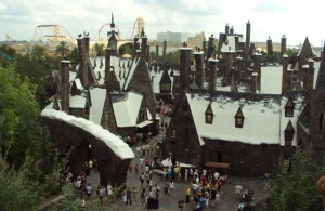 Harry-Potter-World-1-730x475