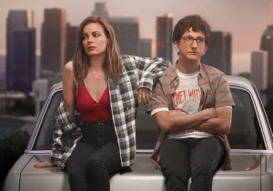 Love-on-en-sait-plus-sur-la-serie-de-Judd-Apatow