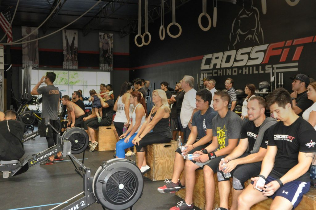 community_crossfit_chino_hills